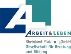 Logo des DGB Bildungswerk